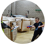 nerf-party-150x150